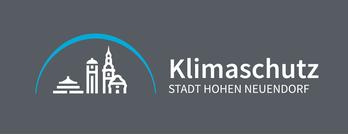 klimaschutzhnlogo