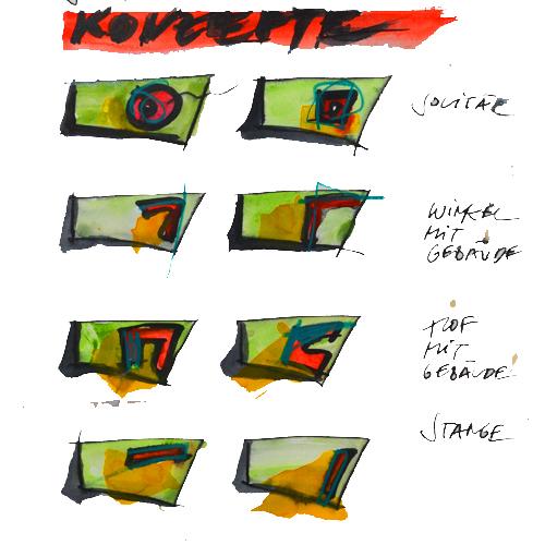 skizze02
