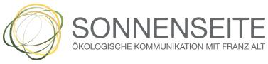 sonnenseite_logo