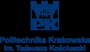 logo_polkrak