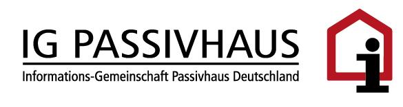 igpassivhaus_logo