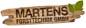 martens_logo