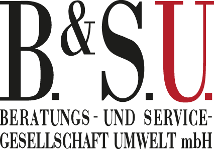 logo-bsu2