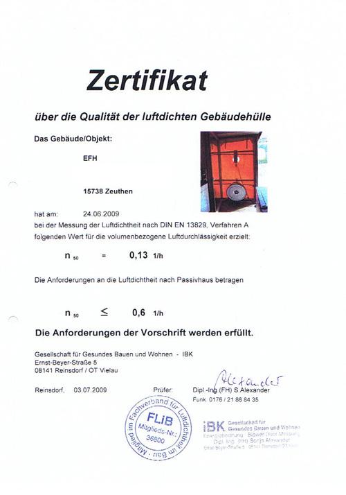 zeu_bdt_zertifikat