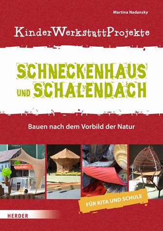 schneckenhaus-und-schalendach_high